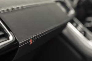 Project Kahn Range Rover Sport HSE Signature Edition
