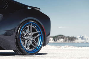 BMW i8 ADV.1 Wheels