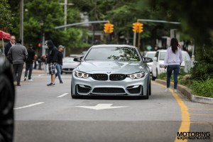 Gold Coast Councours Bimmerstock 2018-1821