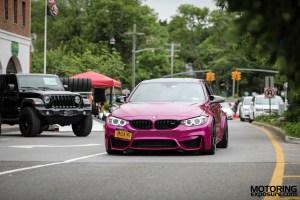 Gold Coast Councours Bimmerstock 2018-2196