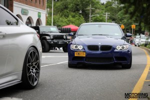 Gold Coast Councours Bimmerstock 2018-2269