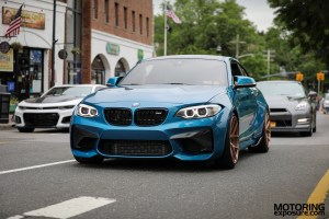 Gold Coast Councours Bimmerstock 2018-2458