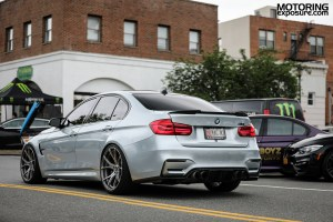 Gold Coast Councours Bimmerstock 2018-2875