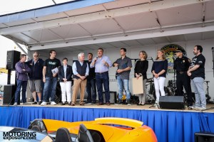 Gold Coast Councours Bimmerstock 2018-3357