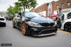 Gold Coast Councours Bimmerstock 2018-3680