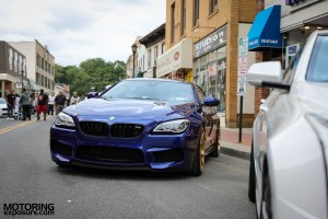 Gold Coast Councours Bimmerstock 2018-3882