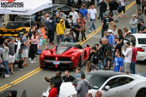 Gold Coast Councours Bimmerstock 2018-6282