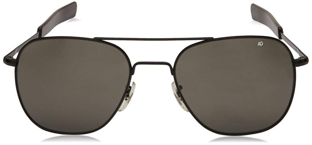 AO Eyewear Original Pilot Sunglasses