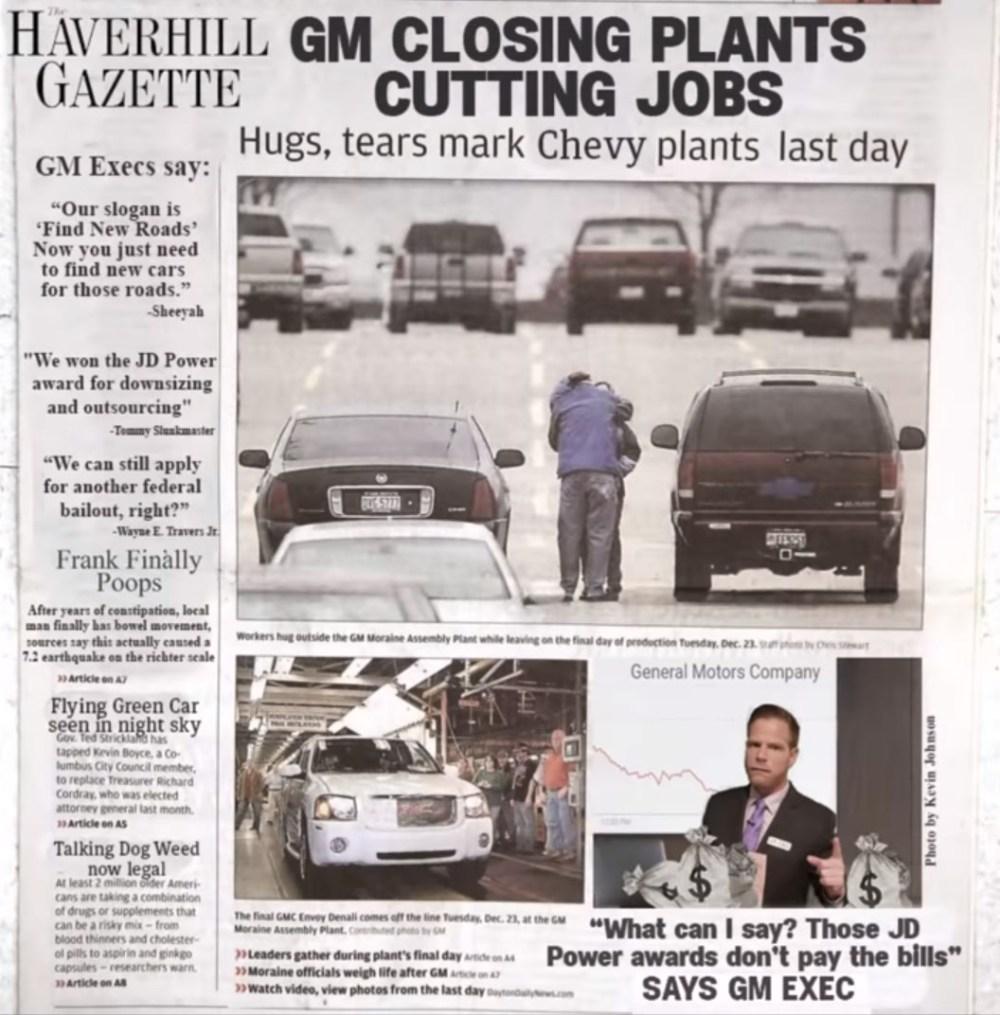 Mahk Chevrolet Employee Discount