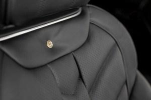 Kahn Bentley Bentayga Centenary Edition