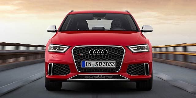 Audi-RS-Q3-2013