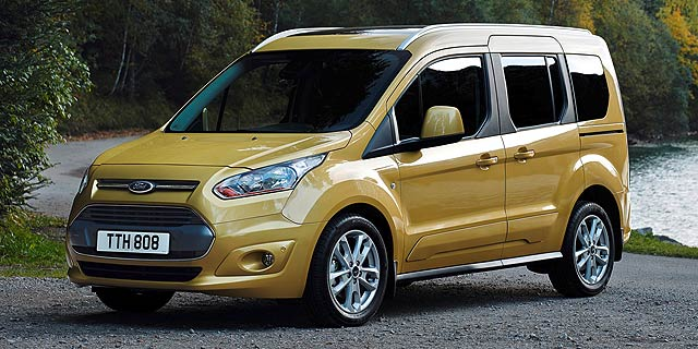 Ford-Tourneo-launch