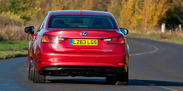 2_Lexus_GS_300h_review_2013