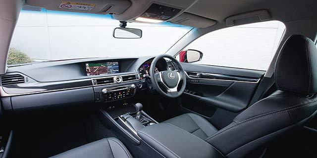 4_Lexus_GS_300h_review_2013
