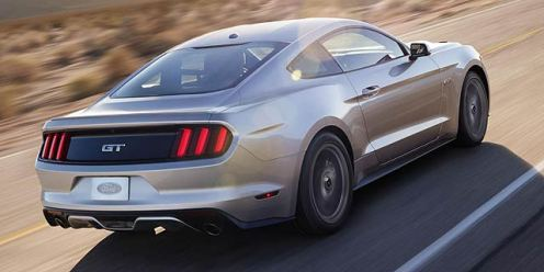 Ford-Mustang-Go-Further-3