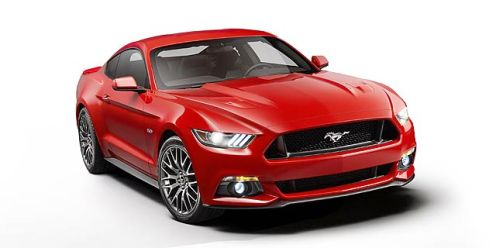 Ford-Mustang-Go-Further-6