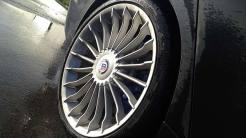 Alpina D3 Bi-Turbo 4