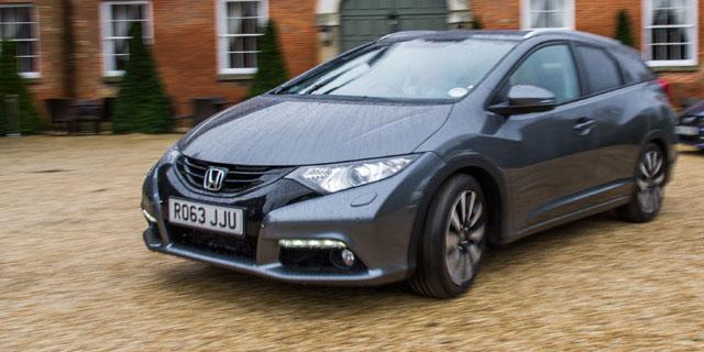 Honda_Civic_Wagon_2