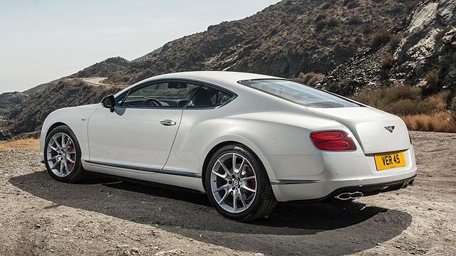 Bentley-Continental-GT-V8-S-2
