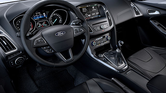 Ford-Focus-int-1