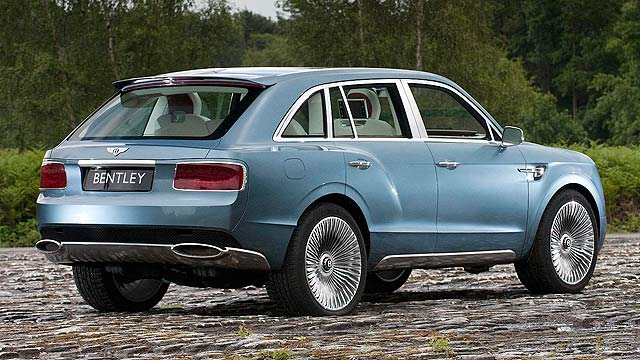 Bentley-EXP-9F