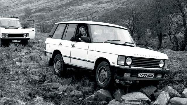 Roger-Crathorne-Range-Rover