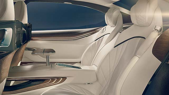 BMW Vision Future Luxury 11
