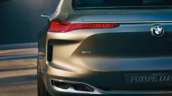 BMW Vision Future Luxury 16