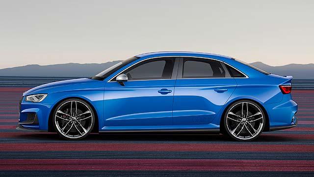 Audi_A3_clubsport_quattro_02
