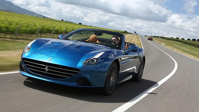 Ferrari_California_T_2