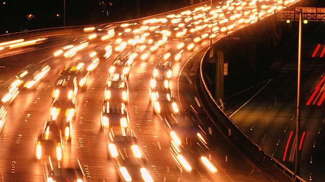 motorway-highway