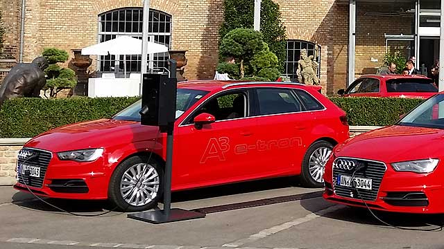Audi-A3-e-tron-002