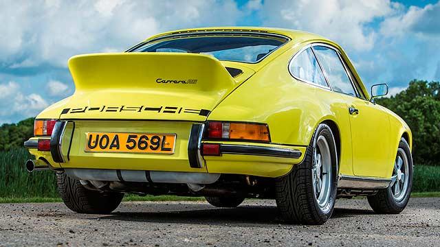 Porsche-911-Carrera-RS-2.7-Autofarm-002
