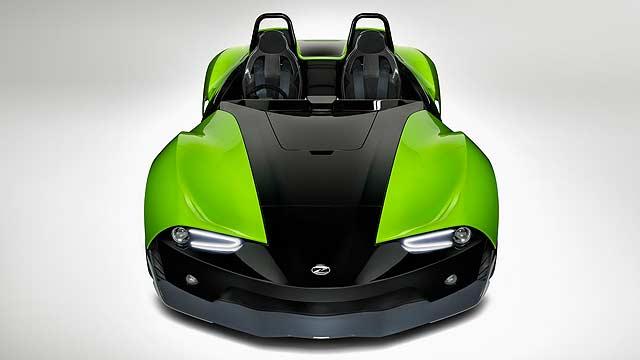 Zenos-Cars-E10-002