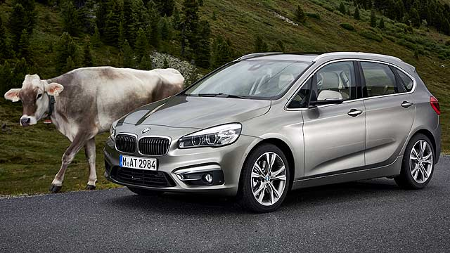 BMW-2-Series-Active-Tourer