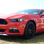 Ford-Mustang-Silverstone-Classic