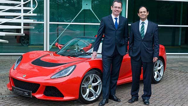 Jean-Marc-Gales_CEO-of-Group-Lotus-and-Aslam-Farikullah