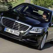 Mercedes-Benz_S_500_Plug-in_Hybrid