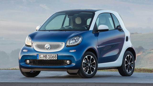 Smart-Fortwo-2015-COTY
