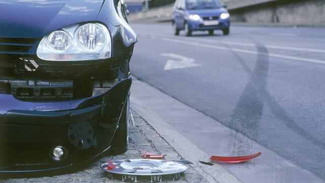 Car-insurance