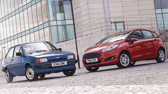 Ford-Fiesta-Diesel