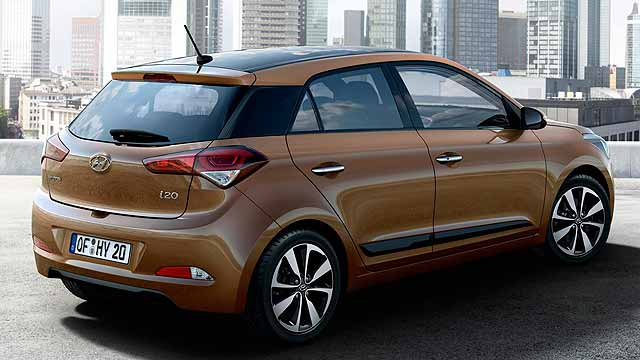 Hyundai-New-Generation-i20_Rear