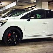 MR_Quick_Spin_Renaultsport_Clio_200_Turbo
