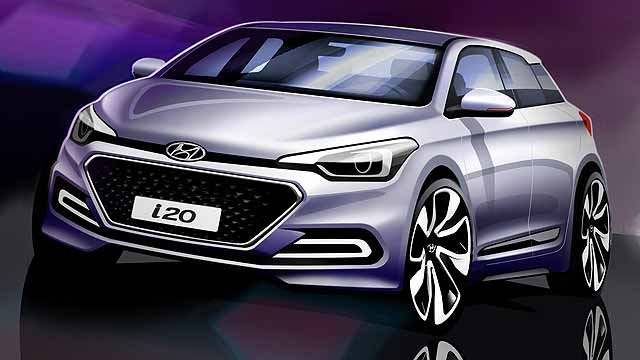 New-Generation-i20-Rendering_Front