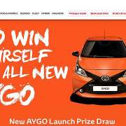 Toyota-Aygo-prize-weekend
