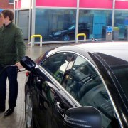 "RAC warns that PM's comments on fuel prices are ""unrealistic"""