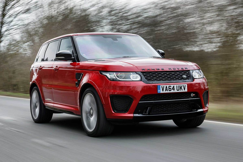01_Range_Rover_Sport_SVR_2015