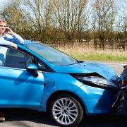 More than 5 million motorists would lend their cars to uninsured drivers