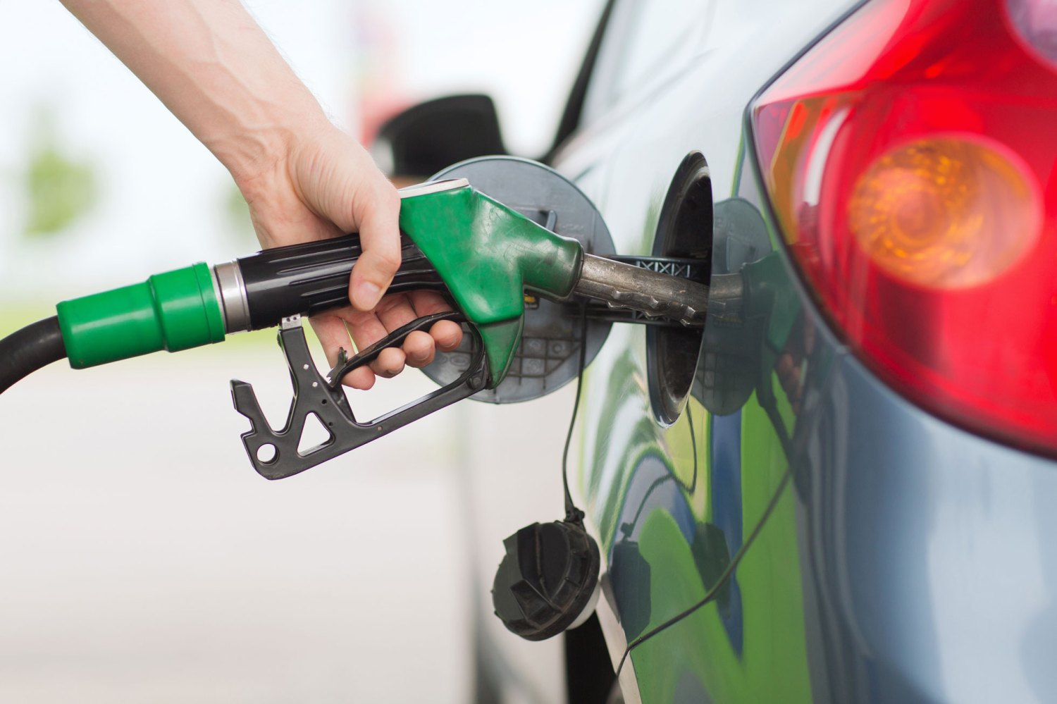 Summer budget 2015: free road tax axed for petrol and diesel cars