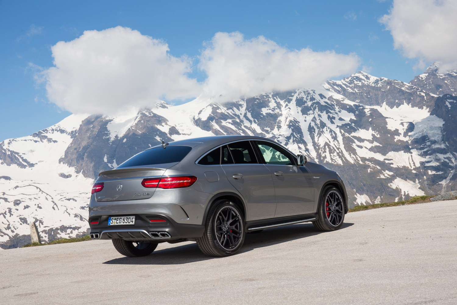 02_Mercedes-AMG_GLE_63_S_Coupe